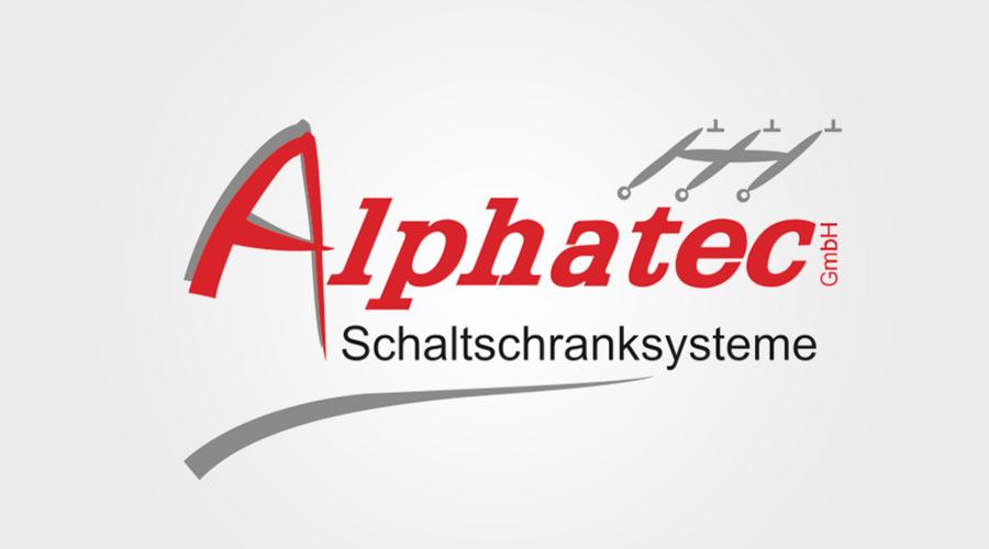 Handelsvertretung Nürnberg, KARL MAHL Ingenieur- und Verkaufsbüro GmbH, Hersteller Alphatec