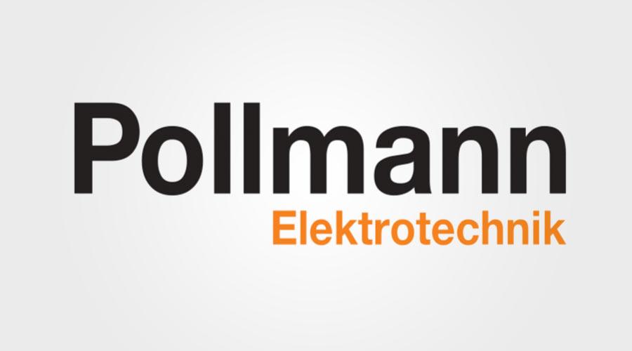 Handelsvertretung Nürnberg, KARL MAHL Ingenieur- und Verkaufsbüro GmbH, Hersteller-Pollmann