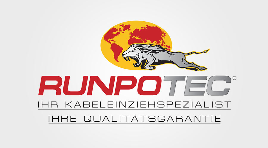 Handelsvertretung Nürnberg, KARL MAHL Ingenieur- und Verkaufsbüro GmbH, Hersteller-Runpotec