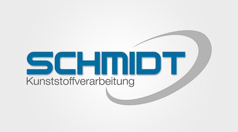 Handelsvertretung Nürnberg, KARL MAHL Ingenieur- und Verkaufsbüro GmbH, Hersteller-Schmidt