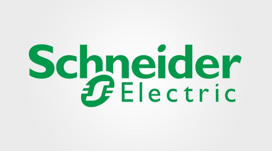 Handelsvertretung Nürnberg, KARL MAHL Ingenieur- und Verkaufsbüro GmbH, Hersteller-Schneider-Electric