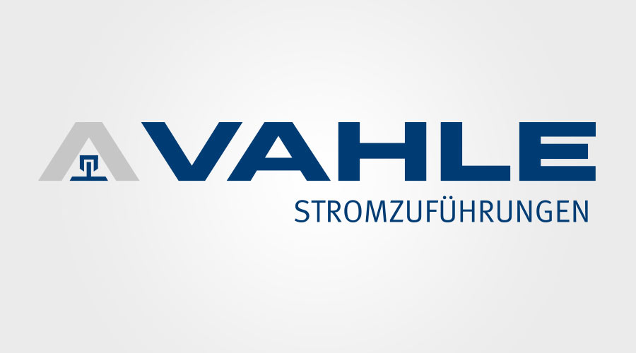 Handelsvertretung Nürnberg, KARL MAHL Ingenieur- und Verkaufsbüro GmbH, Hersteller-Vahle